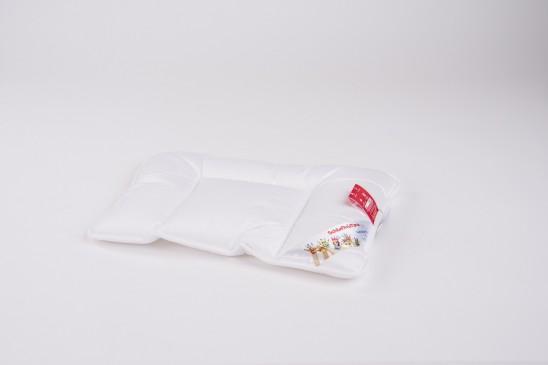 Antialerginė pagalvė kūdikiams BABY MICROFASER                                              PLAČIAU ČIA