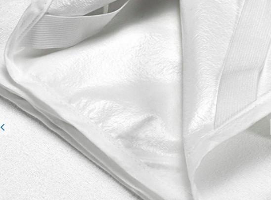 Čiužinį apsauganti paklodė Setex PVC                                                         Daugiau informacijos rasite čia
