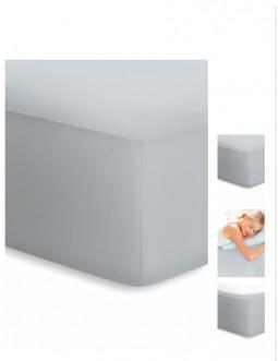 Paklodė ypač aukštiems čiužiniams ir Boxspring lovoms                                            Daugiau informacijos rasite čia