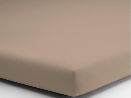 Trikotažinė paklodė su elastanu ANTČIUŽINIUI                                                    Daugiau informacijos rasite čia
