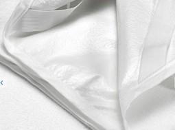Neperšlampama  paklodė Setex PVC                                                         Daugiau informacijos rasite čia